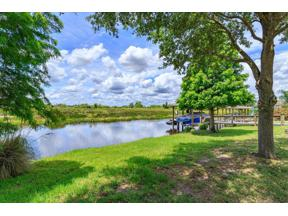 Property for sale at 720 Barefoot Bay Loop, Groveland,  Florida 34736