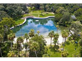Property for sale at 240 Crown Oaks Way Unit: 240, Longwood,  Florida 32779