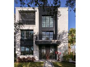 Property for sale at 674 W Morse Boulevard, Winter Park,  Florida 32789