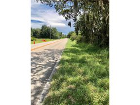Property for sale at 13780 Avalon Road, Winter Garden,  Florida 34787