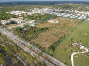 Property for sale at 1041 Albee Farm Road, Venice,  Florida 34285