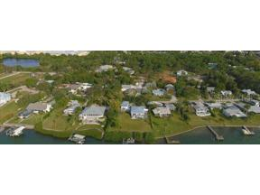 Property for sale at 1640 New Point Comfort Road, Englewood,  Florida 34223