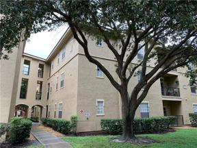Property for sale at 1341 Arbor Vista Loop Unit: 109, Lake Mary,  Florida 32746