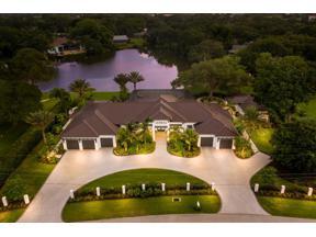 Property for sale at 3260 E Forest Lake Drive, Sarasota,  Florida 34232