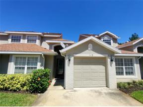 Property for sale at 119 Lake Emma Cove Drive, Lake Mary,  Florida 32746