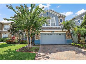 Property for sale at 14830 Cedar Branch Way, Orlando,  Florida 32824
