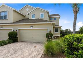 Property for sale at 643 Woodland Terrace Boulevard, Orlando,  Florida 32828