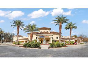 Property for sale at 210 S Lake Street, Leesburg,  Florida 34748