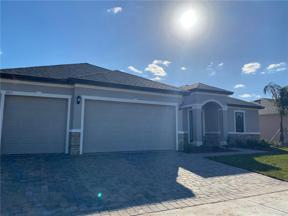 Property for sale at 3813 Gaviota Drive, Ruskin,  Florida 3