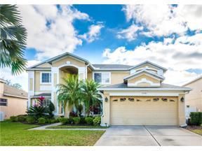 Property for sale at 10343 Sandy Marsh Lane, Orlando,  Florida 32832