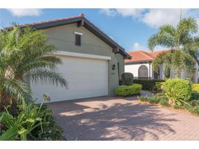 Property for sale at 10361 Crooked Creek Drive, Venice,  Florida 34293