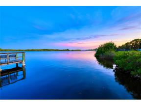 Property for sale at 9061 Kellogg Lane, Venice,  Florida 34293