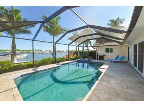 Property for sale at 318 Nassau Street N, Venice,  Florida 34285