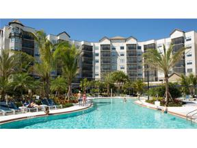 Property for sale at 14501 Grove Resort Avenue, Winter Garden,  Florida 34787