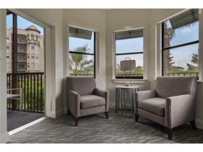 Property for sale at 14501 Grove Resort Avenue Unit: 3342, Winter Garden,  Florida 34787