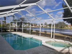 Property for sale at 2117 Sterling Glen Court, Sun City Center,  Florida 33573