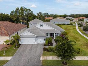 Property for sale at 21209 Chatahoochee Avenue, Venice,  Florida 34293
