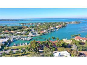 Property for sale at 439 E Royal Flamingo Drive, Sarasota,  Florida 34236