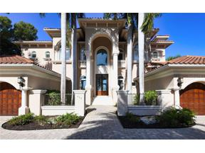 Property for sale at 439 E Royal Flamingo Drive, Sarasota,  Florida 34236
