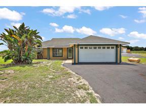 Property for sale at 2800 Shady Oak Place, Groveland,  Florida 34736