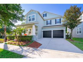 Property for sale at 8076 Edgewood Forest Drive, Orlando,  Florida 32827