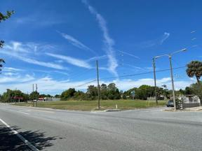 Property for sale at 1414 E Silver Star Road, Ocoee,  Florida 34761