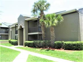 Property for sale at 415 Wymore Road Unit: 203, Altamonte Springs,  Florida 32714
