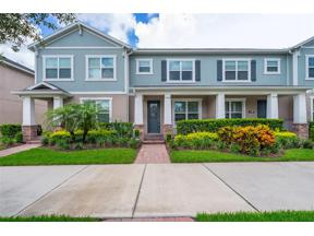 Property for sale at 15528 Murcott Blossom Boulevard, Winter Garden,  Florida 34787