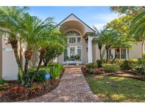 Property for sale at 1363 Tangier Way, Sarasota,  Florida 34239