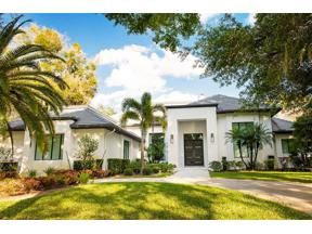 Property for sale at 5031 Latrobe Drive, Windermere,  Florida 34786
