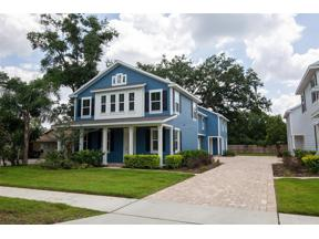 Property for sale at 3037 E Jefferson Street, Orlando,  Florida 32803