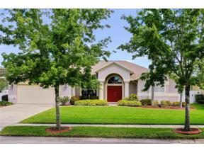 Property for sale at 409 Crofton Drive, Ocoee,  Florida 34761