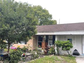 Property for sale at 2546 Clairmont Ave, Sanford,  Florida 32773