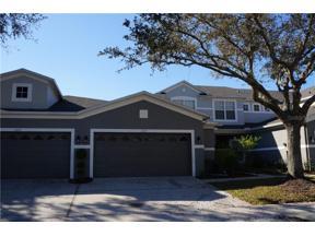 Property for sale at 1227 Sandstone Run, Sanford,  Florida 32771