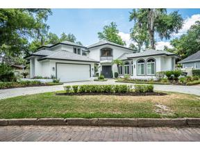 Property for sale at 871 Mayfield Avenue, Winter Park,  Florida 32789
