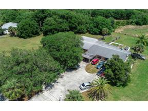 Property for sale at 2211 Englewood Road, Englewood,  Florida 34223