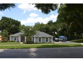 Property for sale at 16627 Pine Timber Avenue, Montverde,  Florida 34756