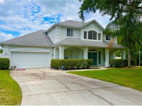 Property for sale at 3453 Amaca Circle, Orlando,  Florida 32837