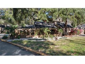 Property for sale at 940 Douglas Avenue Unit: 108, Altamonte Springs,  Florida 32714