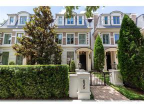 Property for sale at 635 N Park Avenue, Winter Park,  Florida 32789