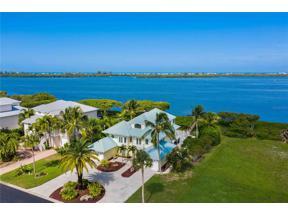 Property for sale at 9781 Eagle Preserve Drive, Englewood,  Florida 34224