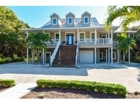 Property for sale at 6069 Manasota Key Road, Englewood,  Florida 34223