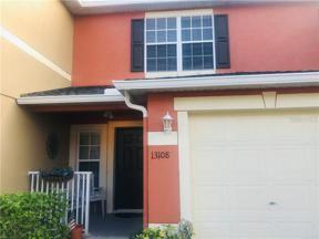 Property for sale at 13108 Lexington Summit Street, Orlando,  Florida 32828