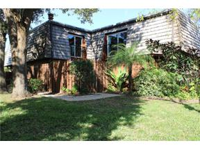 Property for sale at 1511 Winter Green Boulevard, Winter Park,  Florida 32792