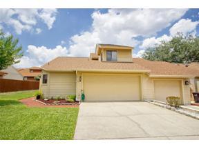 Property for sale at 209 Egret Court, Altamonte Springs,  Florida 32701