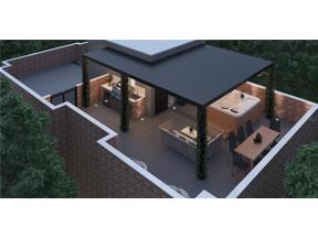 Property for sale at 76 N Park Avenue, Winter Garden,  Florida 34787