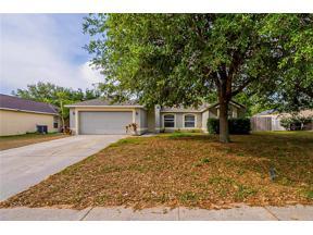 Property for sale at 312 Brimming Lake Road, Minneola,  Florida 34715