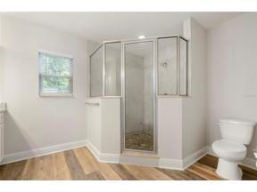 Property for sale at 2495 E Jefferson Street, Orlando,  Florida 32803