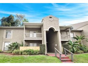 Property for sale at 345 Wymore Road Unit: 105, Altamonte Springs,  Florida 32714
