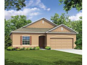 Property for sale at 15283 Aquarius Way, Mascotte,  Florida 34753